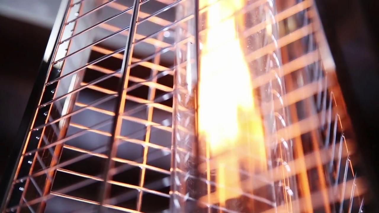 Уличный электрический обогреватель hügett floor steel 1821-adc. 22 950 р. Уличный газовый обогреватель master leto ml-5 bronze. 24 950 р.