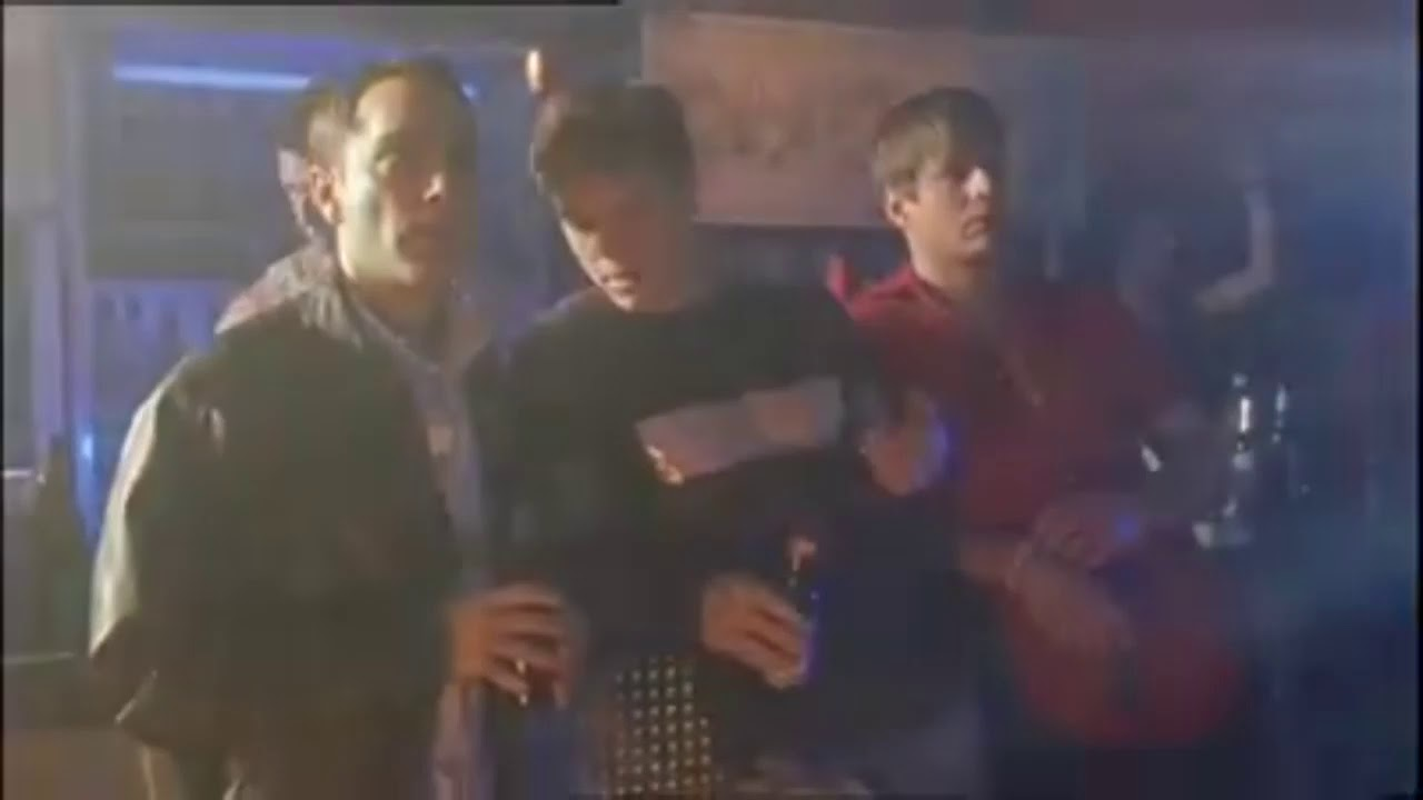 Download QUEER AS FOLK 1x18