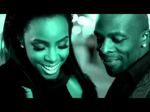 Return II Love ♪ : Joe Ft. Kelly Rowland -  Love & Sex (Pt.2)