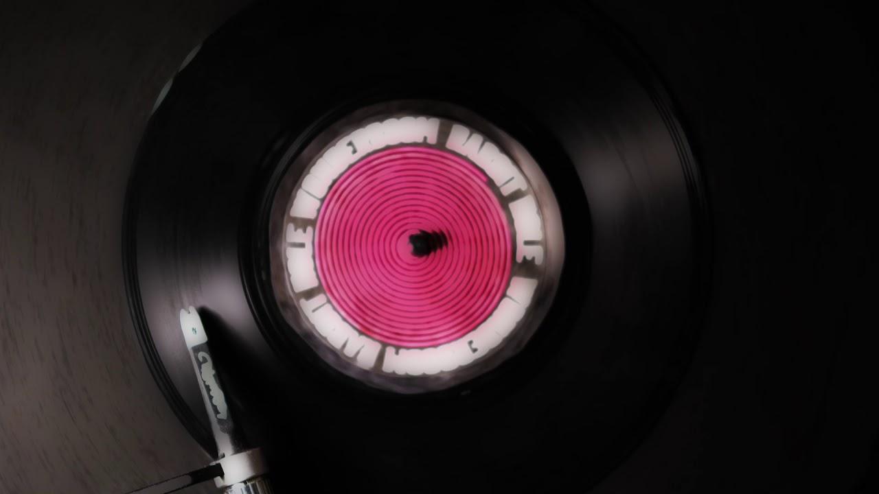 WONDERboom - Rabbit Hole (Official Audio)