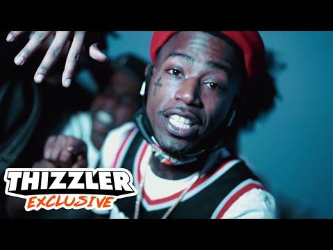 Young Slo-Be - Program (Exclusive Music Video)    Dir. ShooterPDidIt & SuzyMadeIt