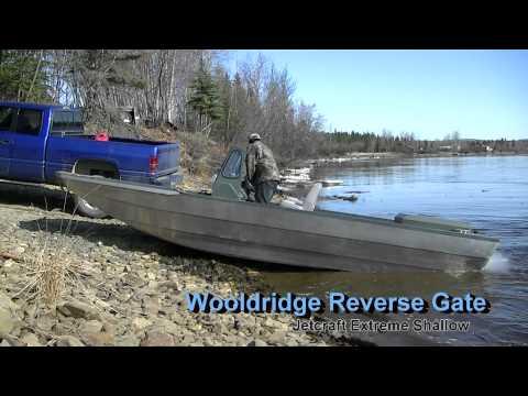 wooldridge reverse gate.wmv
