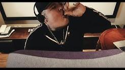 Merkules -  ''Rockstar Remix'' (DaBaby & Roddy Ricch)