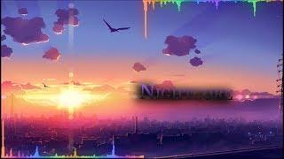 Nightcore - Sky [Alan Walker & Alex Skrindo]