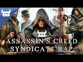 ASSASSIN S CREED SYNDICATE RAP Dan Bull