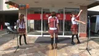 今週はついにAKB48スペシャルファイナル! ジャパンニューアルファサン...