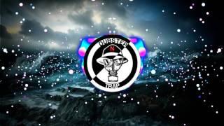 Download Eurythmics - Sweet Dreams (Notorious TRP Remix)
