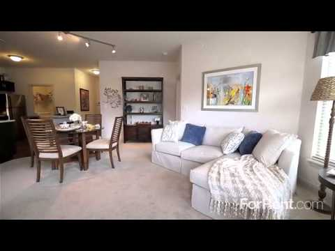 Bridgewater of Carmel Apartments in Carmel, IN - ForRent ...