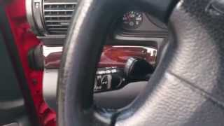 Audi A4 (1994) Videos