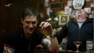 tom hardy - off to the races (the take)