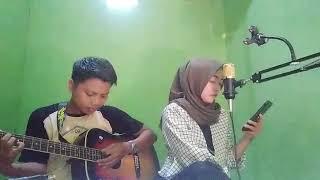 Download Cover gitar my heart Acha Septriasa Irwansyah Mp3