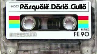 Guti - Hope (Original Mix)