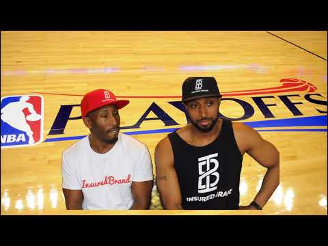 NBA TALK EP 12 : CAVS IN TROUBLE, 76ERS TO THE FINAL? PLAYOFFS RECAP