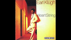 Earl Klugh Playlist
