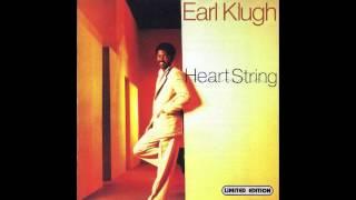 Earl Klugh ・ Rayna