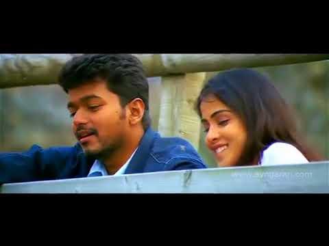 Kanmoodi thirakkum pothu cute tamil what's app satus videos