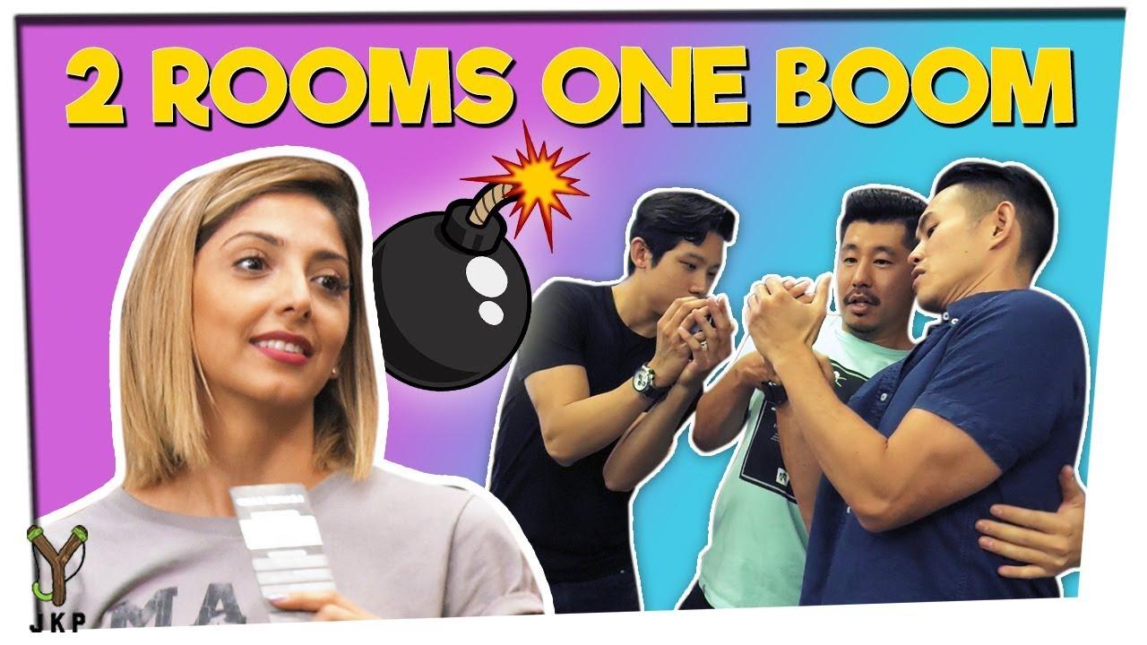 two-rooms-a-boom-steve-a-gambling-man-ft-steve-greene-nikki-limo