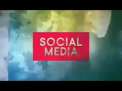 """Download Tazama kionjo cha filamu mpya ya mzee Yusuf /behind the scene """"MALKIA"""""""