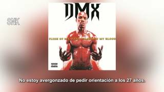 DMX - Ready To Meet Him (Subtitulado Español)