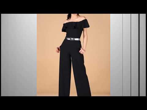Patırtı Bayan Tulum Modelleri 2018