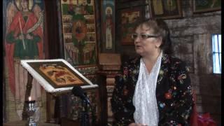 Poarta spre Suflet cu Neli Buzatu invitat IPS Irineu Mitropolitul Olteniei