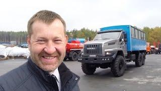 видео оборудование ремнями безопасности автобусов