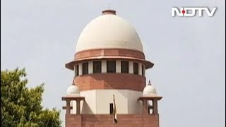 No Rafale Review, Larger Bench For Sabarimala Pleas And Other Top Stories