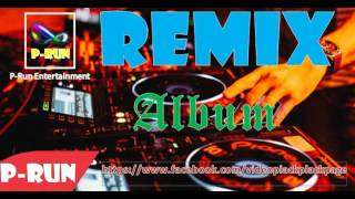 khmer remix   nonstop kikilu funky kmix new 2016