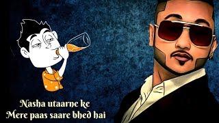 This Party is Over Now | Mitron | Yo Yo Honey Singh | Rap Whatsapp Status