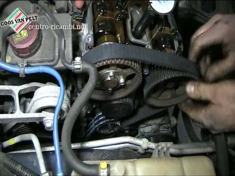 2002 subaru outback wiring  diagram quick overview replacing timing belt alfa t spark 16v  quick overview replacing timing belt alfa t spark 16v