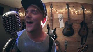 Badflower - Ghost [Jon Higgins Cover]