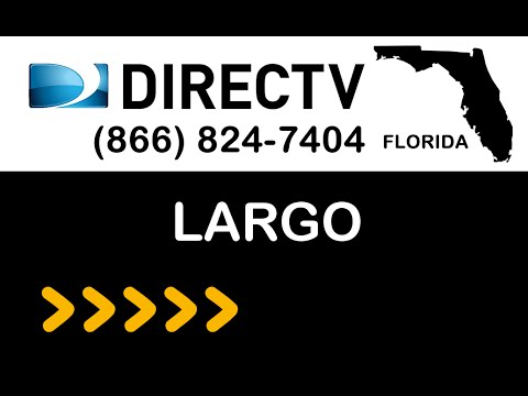 largo-fl-directv-satellite-tv-florida-packages-deals-and-offers