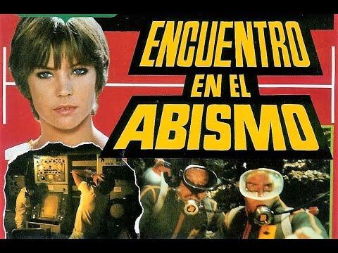 Download Encuentro en el Abismo - Pelicula Completa by Film&Clips