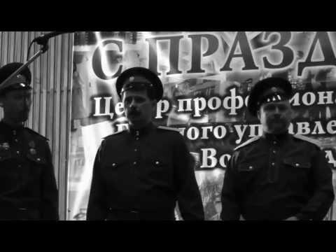 Песни моря - Песни из советских кинофильмов и мультфильмов