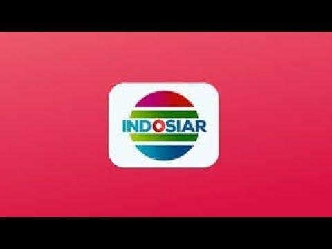 Watch Indosiar Tv Live Youtube