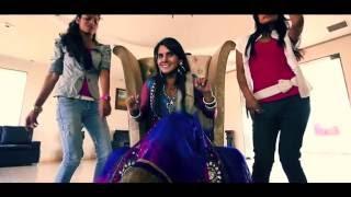 Khushboo | HiFi Kudi | Talli | Je tu ho gaya talli Song Brand New Punjabi Hit Song 2013-2014
