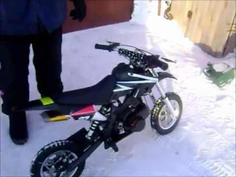 Частные объявления о продаже мотоциклов в беларуси. Новые и с пробегом от частных лиц и от салонов. Здесь вы сможете быстро купить или продать свой мотоцикл и узнать цены на мотоциклы в беларуси.