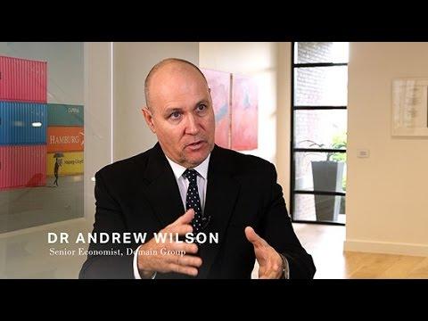 Property Management - Investor Insight