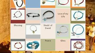 http://www.bluenoemi-jewelry.com/blje1.html  Blessing Joy Love Hope Health Hamsa Jewelry