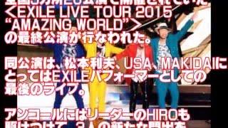 12月27日、福岡ヤフオク!ドームにて、全国5カ所20公演で開催されていた...