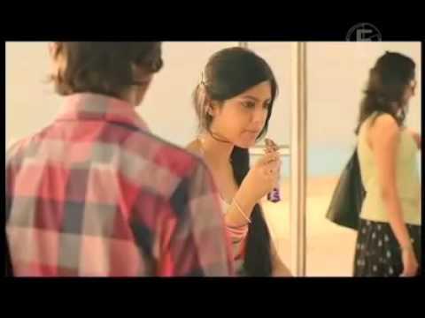 Cadbury Dairy Milk Shubh Aarambh Kuch Meeta Ho jaye