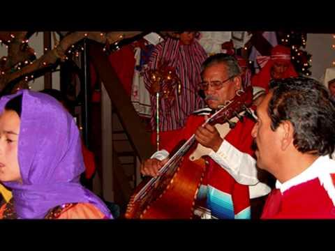 Feliz Navidad - Spanish Christmas Song (HD)