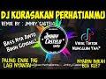 DJ Kurasakan Perhatianmu Versi Gagak & Jaipong