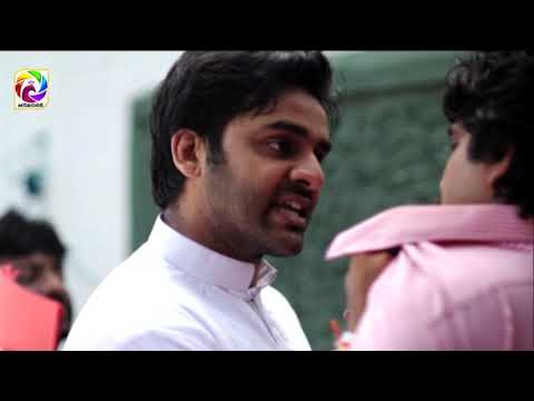 Hansa Pihatu Episode 96 || 30th July 2019 from YouTube · Duration:  20 minutes 2 seconds