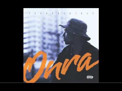 Onra love tip feat mc melodee