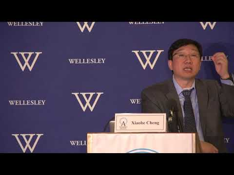 North Korea's Pursuit of Nuclear and Missile Weapons: A Chinese Perspective