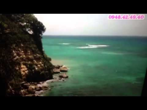 TCVC- MỪNG GIÊ - XU GIÁNG SINH Karaoke
