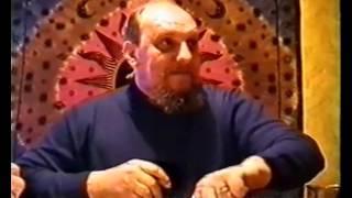 В А Петров Лекция о блоке Магистра космоэнергетики(, 2015-11-16T20:51:17.000Z)