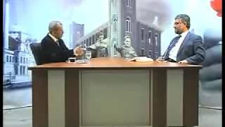 Malatya Ufuk Tv