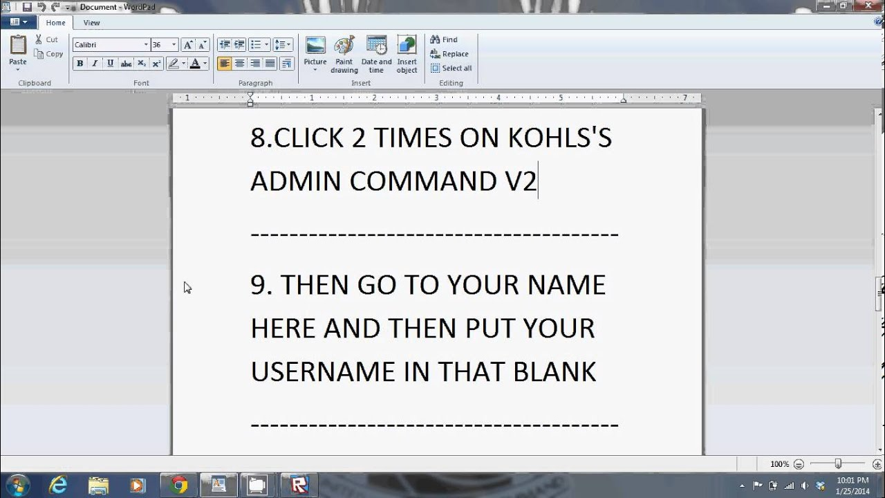 Names Of Admins From Roblox – Home Exsplore